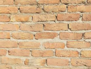 Wall Texture 38