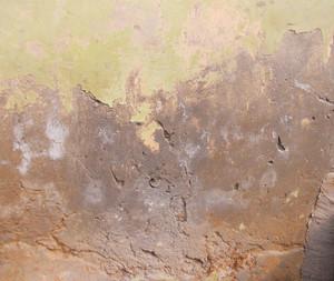 Wall Texture 40
