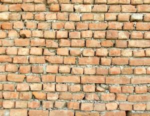 Wall Texture 49