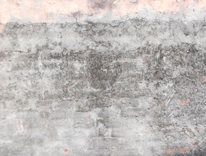 Wall Texture 50