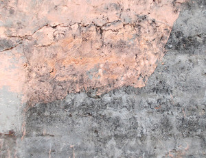 Wall Texture 51