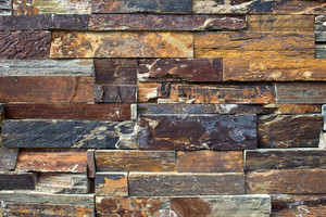 Wall Texture 8