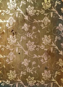 Wallpaper 1 Texture