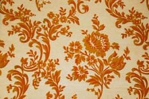 Wallpaper 10 Texture