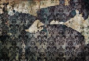 Wallpaper 11 Texture