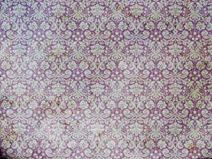 Wallpaper 14 Texture