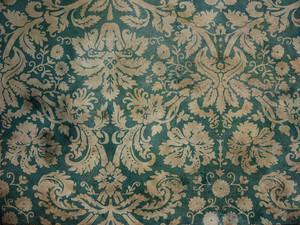Wallpaper 15 Texture
