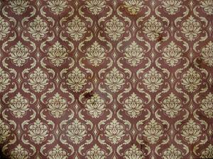 Wallpaper 16 Texture