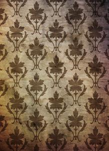 Wallpaper 17 Texture