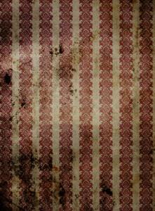 Wallpaper 19 Texture