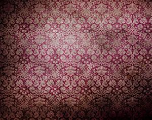 Wallpaper 20 Texture