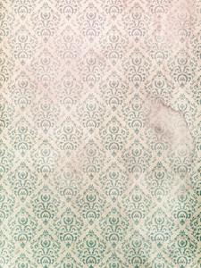 Wallpaper 22 Texture