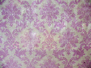 Wallpaper 23 Texture