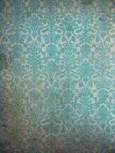 Wallpaper 24 Texture