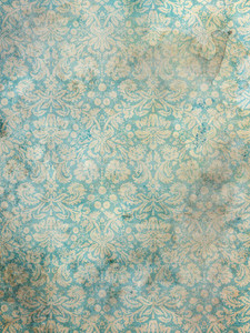 Wallpaper 25 Texture
