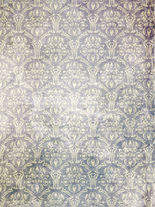 Wallpaper 26 Texture