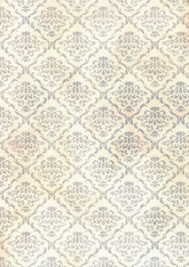 Wallpaper 27 Texture