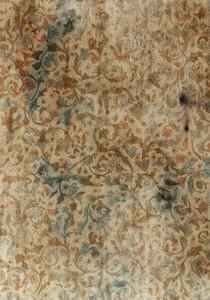 Wallpaper 3 Texture