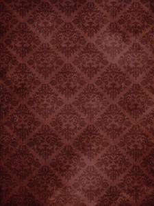 Wallpaper 30 Texture