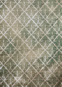 Wallpaper 31 Texture