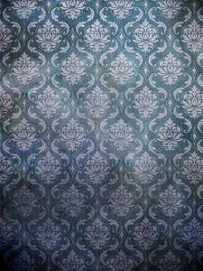 Wallpaper 33 Texture