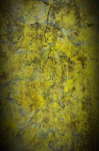 Wallpaper 34 Texture