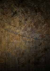 Wallpaper 35 Texture