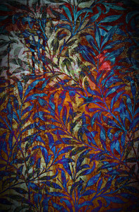 Wallpaper 37 Texture