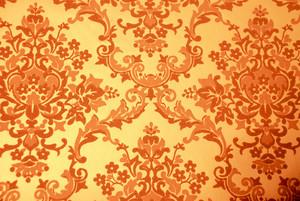 Wallpaper 6 Texture