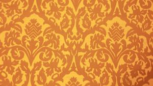 Wallpaper 8 Texture