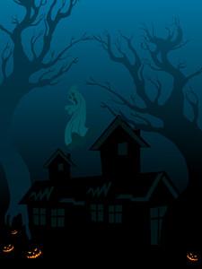 Wallpaper For Halloween
