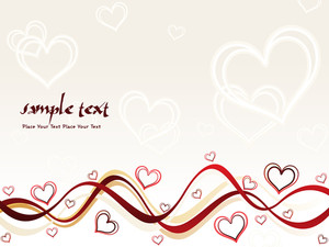 Wallpaper For Valentine Day
