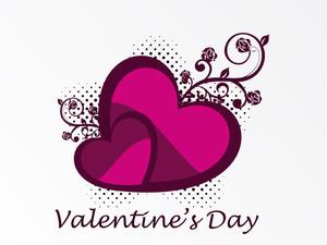Wallpaper For Valentine Day