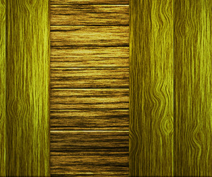Walnut Timber Texture