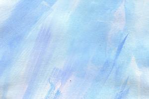 Watercolor 1 Texture