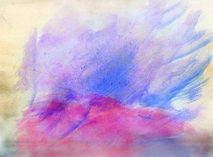 Watercolor 12 Texture