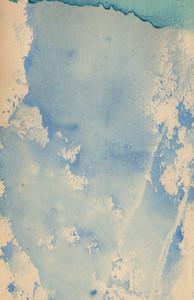 Watercolor 18 Texture