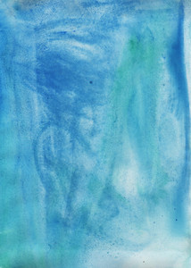 Watercolor 26 Texture