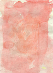 Watercolor 31 Texture