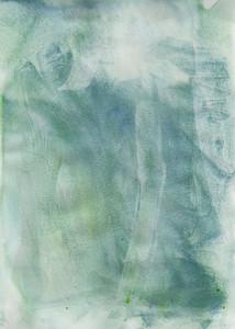 Watercolor 42 Texture