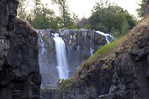 Waterfall 339