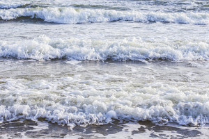 Wave texture and background