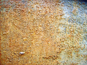 Weathered_rust_texture