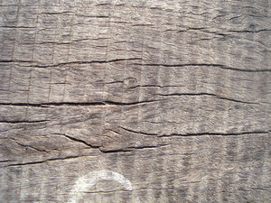Weathered_wood