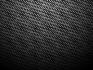 Weave Black Background