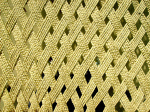 Weave_basket_texture