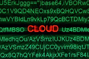 Web Cloud