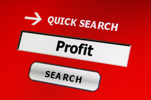 Web Profit