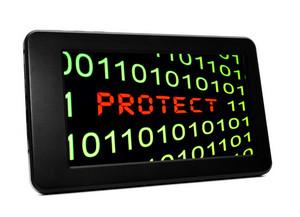 Web Protect