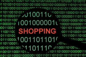 Web Shopping